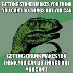 Philosoraptor Memes - philosoraptor meme o pinterest