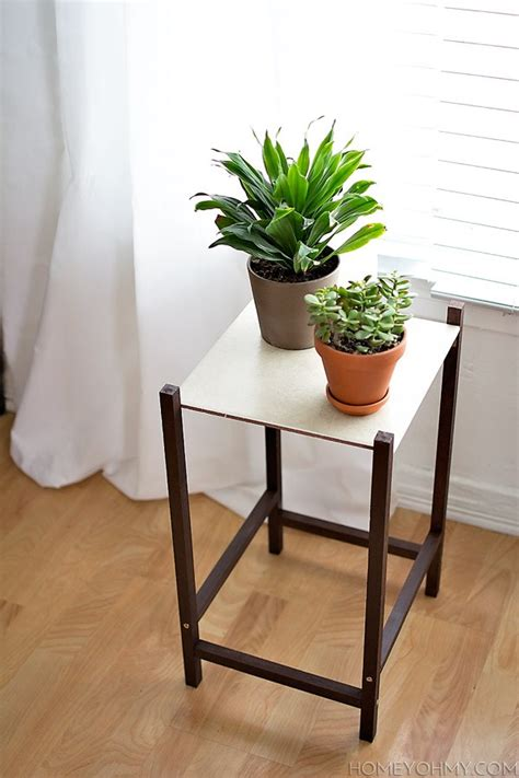 Indoor Planters For Sale by Enjoying Indoor Planters Front Yard