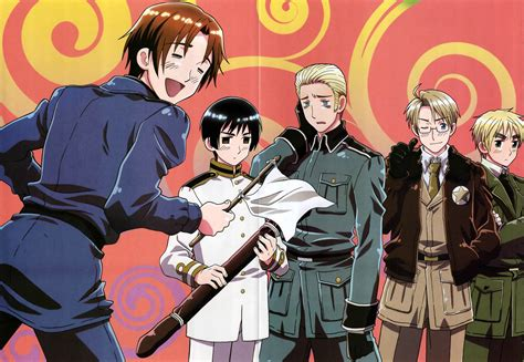 hetalia axis powers hetare hetalia photo 13675667 fanpop