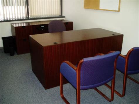new jersey office furniture
