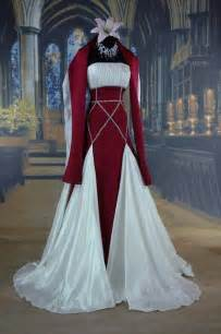 renaissance inspired wedding dresses wedding dresses style wedding dresses