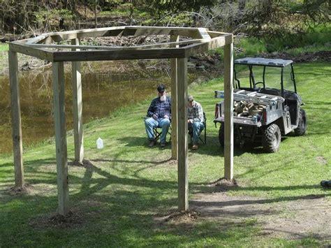 diy fire pit swing diy backyard fire pit with swing seats