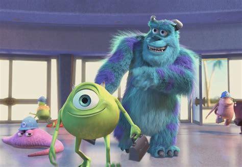 nedlasting filmer monsters inc gratis monsters inc 3d trailer oficial espa 241 ol latino full