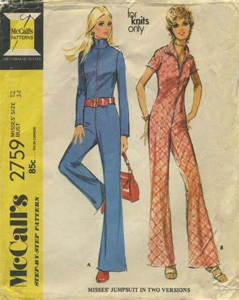 jumpsuit pattern free sewing 17 best images about my vintage jumpsuit sewing patterns