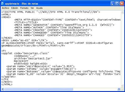 galeria imagenes html codigo creaci 243 n