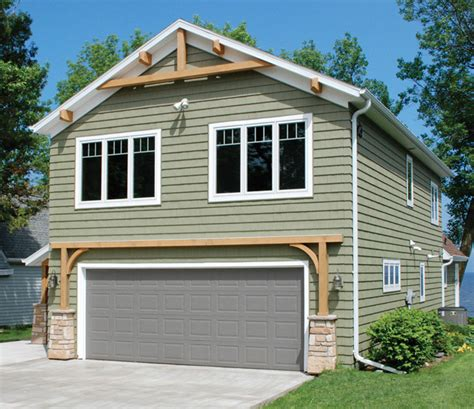 cost to build double garage with bedroom above bonus room project spotlight a second floor master bedroom suite pin by danielle