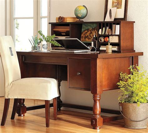 old fashioned desk office design decosee com