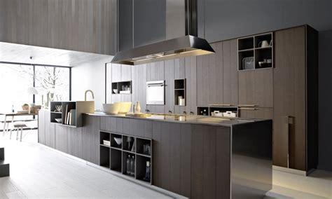 cucina cesar cucine cesar piovano home design