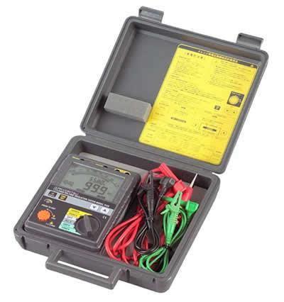 Insulation Tester Kyoritsu 3128 High Voltage Insulation Tester kyoritsu 3125a high voltage insulati end 2 20 2018 3 16 pm