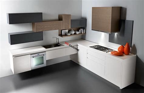 furniture for the kitchen best 25 kitchen furniture ideas on pinterest farm house