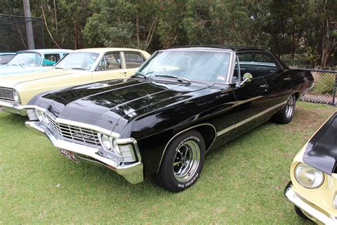 black 1967 impala for sale 1967 impala black 4 door for sale autos post