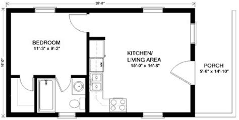 what is a mother in law floor plan mother in law quarters glacier floor plans view floor