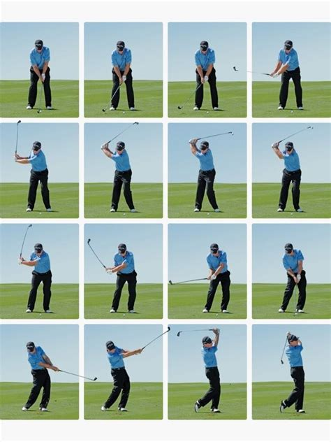lpga golf swing 17 best ideas about women golf on pinterest golf golf