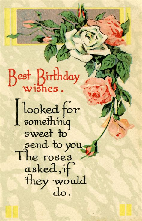 Best Happy Birthday Wishes Happy Birthday Wishes Message To Best Friend