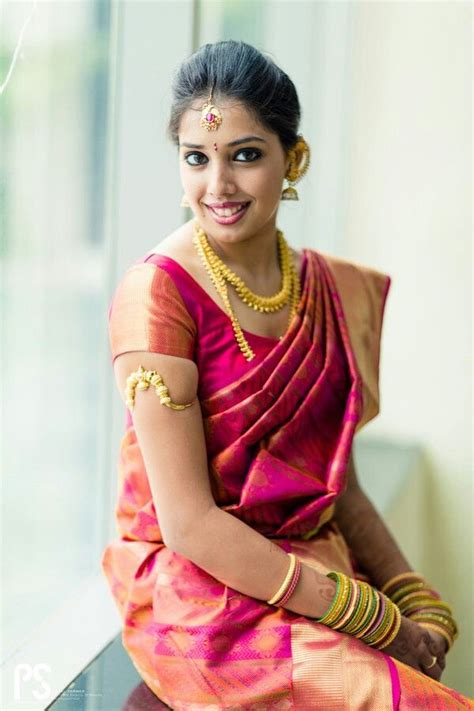 how to drape a silk saree 93 best images about silk saree on pinterest traditional
