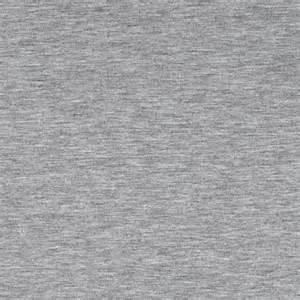 Telio microbrushed ponte knit light grey melange discount designer