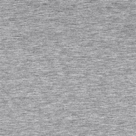 Pale Grey Sofa Telio Microbrushed Ponte Knit Light Grey Melange