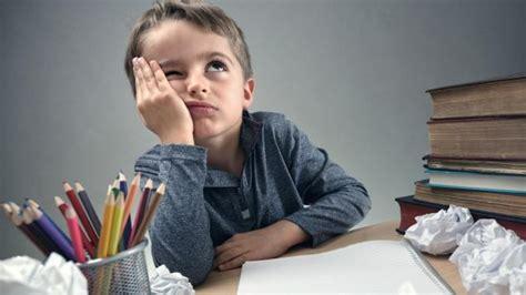 dislessia sintomi test dislessia nei bambini paginemamma