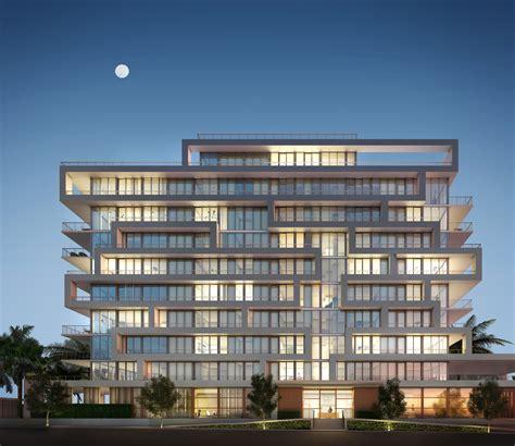 Beach Houses Floor Plans by About Our Luxury Miami Beach Residences Beach House 8 Miami