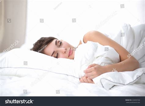 lovely couple in bed lying in bedroom lovely in bed lying in bedroom 28 images beautiful sleeps in the bedroom lying on