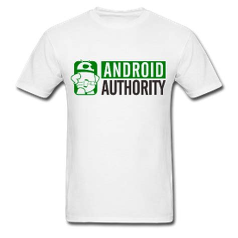android authority giveaway 1 million subscribers nexus 6 9 and more giveaway closed android authority