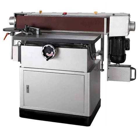 woodworking sanding machines woodworking tools taiwan