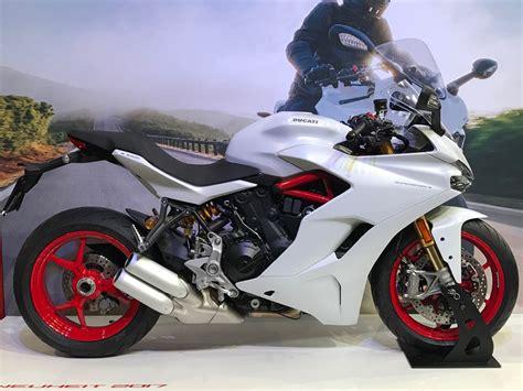 Ducati Aufkleber by Ducati Aufkleber
