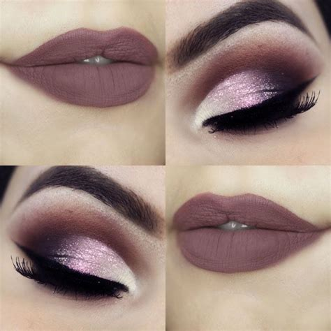 tutorial de maquiagem no instagram 25 melhores ideias sobre maquiagem no pinterest
