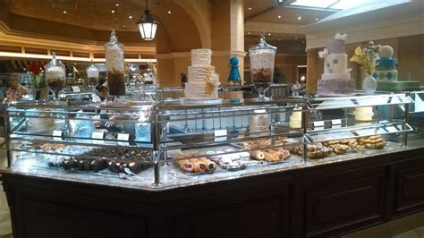 Bellagio Buffet - Price, Menu, Hours & Coupons for 2017 Gondola Ride Las Vegas Coupons