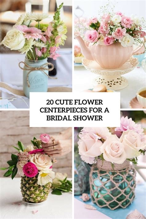 Bridal Centerpieces Flowers by The Best Decorating Ideas For Your Home Of April 2017