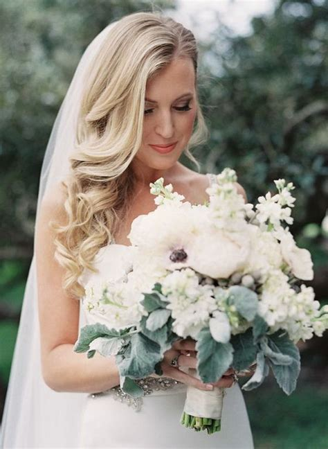 Wedding Hair Side by Side Wedding Hair With Veil Www Pixshark Images