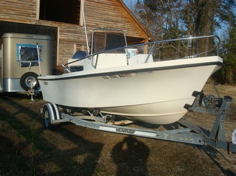 parker boats the hull truth 1994 18 parker the hull truth boating and fishing forum