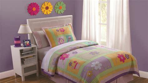 kleine schlafzimmer ideen für mädchen idee m 228 dchen babyzimmer