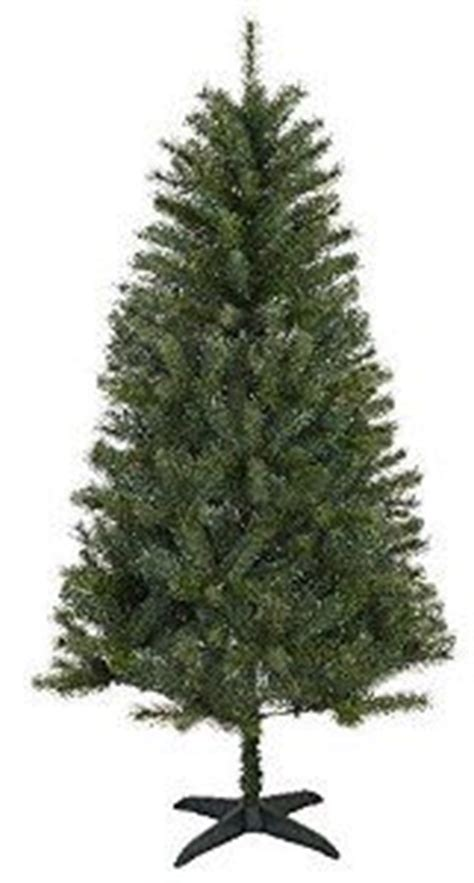 rite aide xmas trees 17 best images about tree on trees trees and douglas fir tree