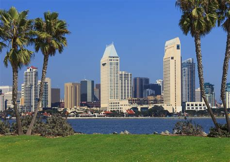 Entry Level Mba San Diego by San Diego Ca Friday May 25 2018 Inclusion