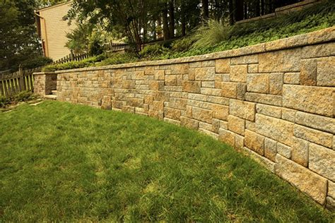 ep henry coventry 174 wall plus draguns landscape supply