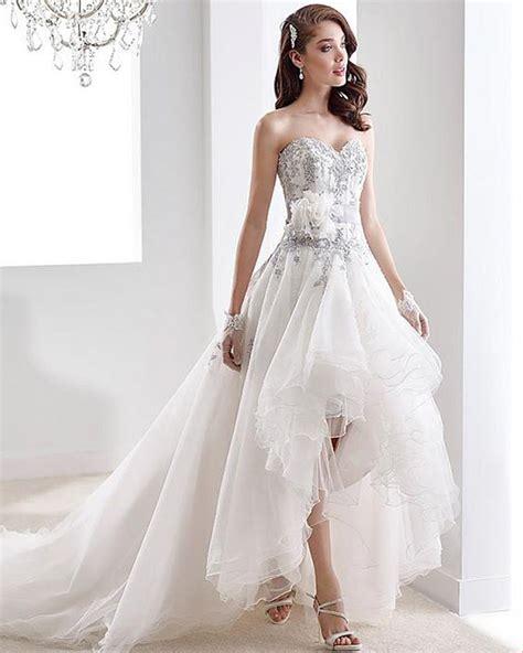 popular unique wedding dress sashes belts buy cheap unique
