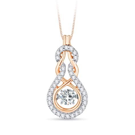 infinity knot jewelry jewelry gemstone jewelry angara