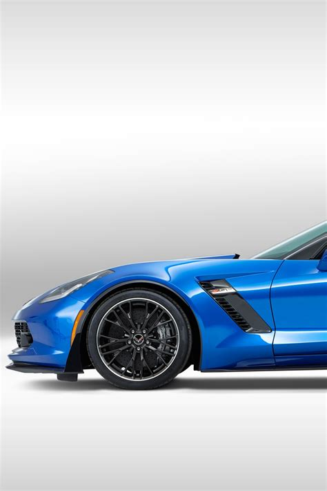 chevrolet world most expensive chevrolet cars in the world top 10 alux
