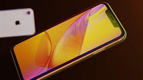 gigant  cupertino wytoczyl dziala nowe iphoney  apple