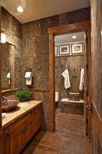 rustic bathroom design pictures to pin on pinterest 20 rustic modern bathroom design ideas furniture amp home