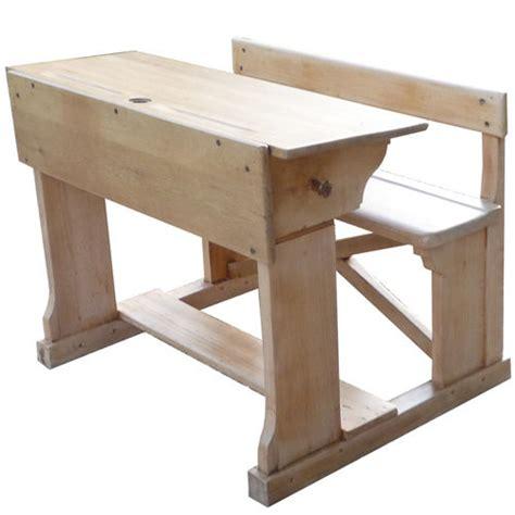 vintage pupitre meuble pour enfants mie troline