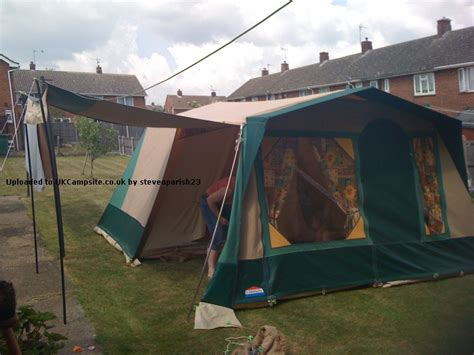 Cing Awning by Cing Tent Awning 28 Images Rei Kingdom 8 Cabanon Tent