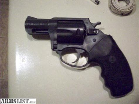 charter arms pug 357 armslist for sale charter arms bulldog pug 357 magnum revolver like new
