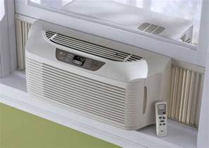 How Much For A Concrete Patio Window Air Conditioner Size Calculator Inch Calculator