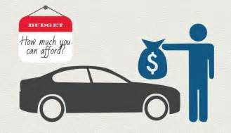 things to consider when buying a new car five things to consider while buying a car sagmart