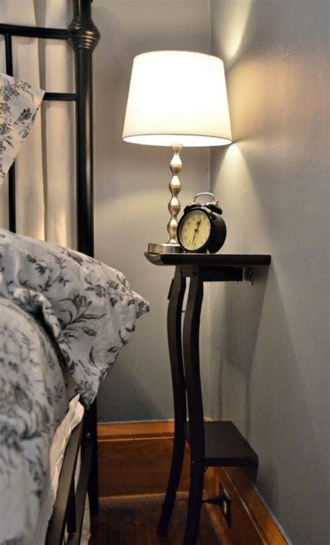 Nachttisch Für Krankenbett by K 252 Chendesign W 228 Nde