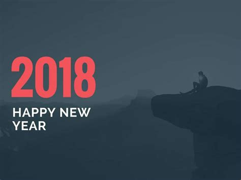 new year background 2018 hd wallpaper happy new year 2018 best pics images