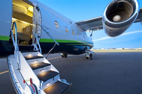 dornier 328 jet denver air connection