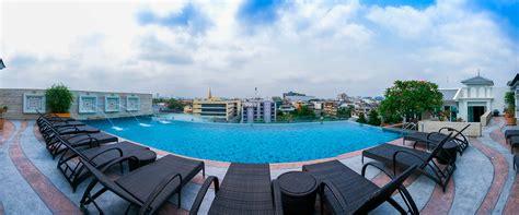 best resorts near bangkok chillax resort bangkok hotel in khao san